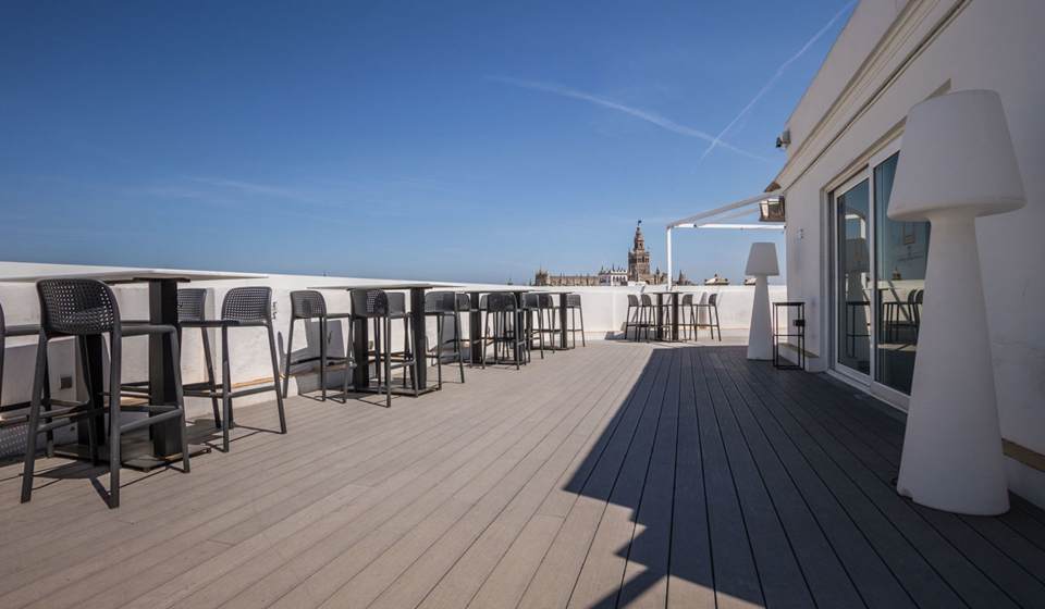terraza-panoramica-3
